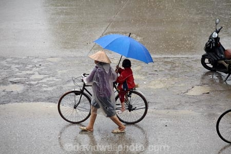 Asia;Asian-conical-hat;Asian-conical-hats;bicycle;bicycles;bike;bikes;brollies;brolly;conical-hat;conical-hats;cycle;cycler;cyclers;cycles;cyclist;cyclists;leaf-hat;leaf-hats;Ninh-Binh;Ninh-Bình-province;Ninh-Hai;non-la;Northern-Vietnam;nón-lá;palm_leaf-conical-hat;people;person;push-bike;push-bikes;push_bike;push_bikes;pushbike;pushbikes;rain;raining;rainy;South-East-Asia;Southeast-Asia;street;street-scene;street-scenes;streets;umbrella;umbrellas;Van-Lam-Village;Vietnam;Vietnamese;Vietnamese-conical-hat;Vietnamese-conical-hats;Vietnamese-hat;Vietnamese-hats;Vietnamese-symbol