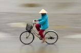 Asia;Asian-conical-hat;Asian-conical-hats;bicycle;bicycles;bike;bikes;blur;blurred;blurry;conical-hat;conical-hats;cycle;cycler;cyclers;cycles;cyclist;cyclists;female;females;leaf-hat;leaf-hats;Ninh-Binh;Ninh-Bình-province;Ninh-Hai;non-la;Northern-Vietnam;nón-lá;palm_leaf-conical-hat;people;person;push-bike;push-bikes;push_bike;push_bikes;pushbike;pushbikes;rain;raining;rainy;South-East-Asia;Southeast-Asia;speed-blur;street;street-scene;street-scenes;streets;Van-Lam-Village;Vietnam;Vietnamese;Vietnamese-conical-hat;Vietnamese-conical-hats;Vietnamese-hat;Vietnamese-hats;Vietnamese-symbol;women