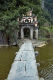 Asia;Bich-Dong-Pagoda;bridges;Chua-Bich-Dong;foot-bridge;Jade-Cavern;Ninh-Binh;Ninh-Bình-province;Northern-Vietnam;pagoda;pagodas;pedestrian-bridges;Red-River-Delta;South-East-Asia;Southeast-Asia;Tam-Coc;temple;temples;Trang-An-Lanscape-Complex;Trang-An-World-Heritage-Site;UN-world-heritage-area;UN-world-heritage-site;UNESCO-World-Heritage-area;UNESCO-World-Heritage-Site;united-nations-world-heritage-area;united-nations-world-heritage-site;Vietnam;Vietnamese;world-heritage;world-heritage-area;world-heritage-areas;World-Heritage-Park;World-Heritage-site;World-Heritage-Sites