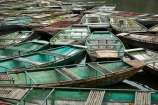 Asia;boat;boat-harbors;boat-harbour;boats;dock;docks;Ngo-Dong-River;Ninh-Binh;Ninh-Bình-province;Ninh-Hai;Northern-Vietnam;punt;punts;Red-River-Delta;river;rivers;row-boat;row-boats;South-East-Asia;Southeast-Asia;Tam-Coc;Tan-Coc;Three-Caves;tourism;tourist;tourist-boat;tourist-boats;tourists;Van-Lam-Village;Vietnam;Vietnamese;water