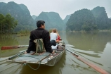 Asia;Asian;boat;boats;karst-topography;karsts;limestone-karst;limestone-karsts;limestone-landscape;Ngo-Dong-River;Ninh-Binh;Ninh-Bình-province;Ninh-Hai;Northern-Vietnam;people;person;punt;punts;Red-River-Delta;river;rivers;row-boat;row-boats;South-East-Asia;Southeast-Asia;Tam-Coc;Tan-Coc;Three-Caves;tourism;tourist;tourist-boat;tourist-boats;tourists;Trang-An-Lanscape-Complex;Trang-An-World-Heritage-Site;UN-world-heritage-area;UN-world-heritage-site;UNESCO-World-Heritage-area;UNESCO-World-Heritage-Site;united-nations-world-heritage-area;united-nations-world-heritage-site;Van-Lam-Village;Vietnam;Vietnamese;water;world-heritage;world-heritage-area;world-heritage-areas;World-Heritage-Park;World-Heritage-site;World-Heritage-Sites
