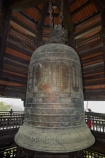 Asia;Bai-Dinh-Buddist-Temple;Bai-Dinh-Mountain;Bai-Dinh-Temple;Bai-Dinh-Temple-Spiritual-and-Cultural-Complex;bell;bells;brass-bell;Buddhist-Temple;Buddhist-Temples;Buddism;Buddist;Chua-Bai-Dinh;Gai-Vien-District;Ninh-Binh;Ninh-Binh-Province;Ninh-Bình-province;Northern-Vietnam;place-of-worship;places-of-worship;religion;religions;religious;South-East-Asia;Southeast-Asia;temple;temples;Vietnam;Vietnamese