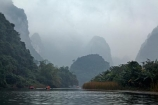 Asia;cloud;cloudy;karst-topography;karsts;limestone-karst;limestone-karsts;limestone-landscape;mist;mists;misty;Ninh-Binh;Ninh-Bình-province;Northern-Vietnam;Red-River-Delta;river;rivers;South-East-Asia;Southeast-Asia;Trang-An;Trang-An-Landscape-Complex;Trang-An-Lanscape-Complex;Trang-An-World-Heritage-Site;UN-world-heritage-area;UN-world-heritage-site;UNESCO-World-Heritage-area;UNESCO-World-Heritage-Site;united-nations-world-heritage-area;united-nations-world-heritage-site;Vietnam;Vietnamese;water;world-heritage;world-heritage-area;world-heritage-areas;World-Heritage-Park;World-Heritage-site;World-Heritage-Sites