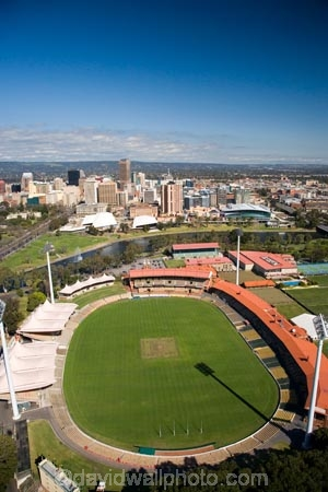 Adelaide;Adelaide-Oval;aerial;aerial-photo;aerial-photography;aerial-photos;aerial-view;aerial-views;aerials;Australasian;Australia;Australian;C.B.D.;CDB;Central-Business-District;cities;city;city-centre;cityscape;cityscapes;Cricket-Ground;garden;gardens;high-rise;high-rises;high_rise;high_rises;office-block;office-blocks;offices;park;park-lands;parklands;parks;River-Torrens;S.A.;SA;South-Australia;Stadia;Stadium;Stadiums;State-Capital;Torrens-River