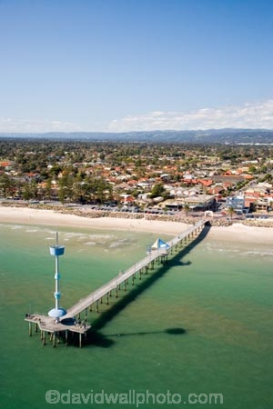 Adelaide;aerial;aerial-photo;aerial-photography;aerial-photos;aerial-view;aerial-views;aerials;Australasian;Australia;Australian;beach;beaches;Brighton;Brighton-Jetty;Brighton-Pier;Brighton-Wharf;coast;coastal;coastline;coastlines;coasts;Gulf-Saint-Vincent;Gulf-St-Vincent;Gulf-St.-Vincent;jetties;jetty;ocean;oceans;pier;piers;S.A.;SA;sand;sandy;sea;seas;shore;shoreline;shorelines;shores;South-Australia;water;waterside;wharf;wharfes;wharves