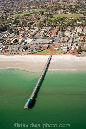 Adelaide;aerial;aerial-photo;aerial-photography;aerial-photos;aerial-view;aerial-views;aerials;Australasian;Australia;Australian;beach;beaches;coast;coastal;coastline;coastlines;coasts;Grange;Grange-Jetty;Grange-Pier;Gulf-Saint-Vincent;Gulf-St-Vincent;Gulf-St.-Vincent;Henley-Beach;Henley-Beach-Jetty;Henley-Beach-Pier;Henley-Jetty;Henley-Pier;jetties;jetty;ocean;oceans;pier;piers;S.A.;SA;sand;sandy;sea;seas;shore;shoreline;shorelines;shores;South-Australia;water;waterside;wharf;wharfes;wharves