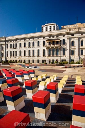 Adelaide;art;art-work;art-works;Australasian;Australia;Australian;building;buildings;coloured-blocks;geometric;Government-Building;Government-Buildings;Hajek-Sculpture-Garden;heritage;historic;historic-building;historic-buildings;historical;historical-building;historical-buildings;history;old;Otto-Hajek;Parliament-House;Parliament-of-South-Australia;public-art;public-art-work;public-art-works;public-sculpture;public-sculptures;S.A.;SA;sculpture;sculptures;South-Australia;State-Capital;tradition;traditional