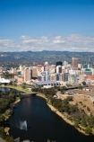 Adelaide;aerial;aerial-photo;aerial-photography;aerial-photos;aerial-view;aerial-views;aerials;Australasian;Australia;Australian;C.B.D.;CDB;Central-Business-District;cities;city;city-centre;cityscape;cityscapes;garden;gardens;high-rise;high-rises;high_rise;high_rises;office-block;office-blocks;offices;park-lands;parklands;River-Torrens;S.A.;SA;South-Australia;State-Capital;Torrens-River