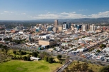 Adelaide;aerial;aerial-photo;aerial-photography;aerial-photos;aerial-view;aerial-views;aerials;Australasian;Australia;Australian;C.B.D.;CDB;Central-Business-District;cities;city;city-centre;cityscape;cityscapes;garden;gardens;high-rise;high-rises;high_rise;high_rises;Kingston-Gardens;office-block;office-blocks;offices;park;park-lands;parklands;parks;S.A.;SA;South-Australia;State-Capital;WestTerrace