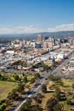 Adelaide;aerial;aerial-photo;aerial-photography;aerial-photos;aerial-view;aerial-views;aerials;Australasian;Australia;Australian;C.B.D.;CDB;Central-Business-District;cities;city;city-centre;cityscape;cityscapes;garden;gardens;Grote-Street;high-rise;high-rises;high_rise;high_rises;Kingston-Gardens;office-block;office-blocks;offices;park;park-lands;parklands;parks;S.A.;SA;Sir-Donald-Bradman-Drive;South-Australia;State-Capital;WestTerrace