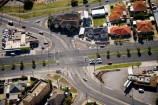 Adelaide;aerial;aerial-photo;aerial-photography;aerial-photos;aerial-view;aerial-views;aerials;Anzac-Highway;Australasian;Australia;Australian;cross-road;cross-roads;cross_road;cross_roads;crossroad;crossroads;Intersection;intersections;Plympton;road;roading;S.A.;SA;South-Australia