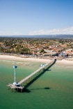 Adelaide;aerial;aerial-photo;aerial-photography;aerial-photos;aerial-view;aerial-views;aerials;Australasian;Australia;Australian;beach;beaches;Brighton;Brighton-Jetty;Brighton-Pier;Brighton-Wharf;coast;coastal;coastline;coastlines;coasts;Gulf-Saint-Vincent;Gulf-St-Vincent;Gulf-St.-Vincent;jetties;jetty;ocean;oceans;pier;piers;S.A.;SA;sand;sandy;sea;seas;shore;shoreline;shorelines;shores;South-Australia;water;waterside;wharf;wharfes;wharves