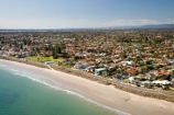 Adelaide;aerial;aerial-photo;aerial-photography;aerial-photos;aerial-view;aerial-views;aerials;Australasian;Australia;Australian;beach;beaches;Brighton;coast;coastal;coastline;coastlines;coasts;Gulf-Saint-Vincent;Gulf-St-Vincent;Gulf-St.-Vincent;North-Brighton;ocean;oceans;S.A.;SA;sand;sandy;sea;seas;shore;shoreline;shorelines;shores;Somerton-Park;South-Australia;water