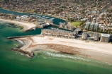 Adelaide;aerial;aerial-photo;aerial-photography;aerial-photos;aerial-view;aerial-views;aerials;Australasian;Australia;Australian;beach;beaches;coast;coastal;coastline;coastlines;coasts;Glenelg;Gulf-Saint-Vincent;Gulf-St-Vincent;Gulf-St.-Vincent;ocean;oceans;S.A.;SA;sand;sandy;sea;seas;shore;shoreline;shorelines;shores;South-Australia;water