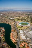 AAMI-Stadium;Adelaide;aerial;aerial-photo;aerial-photography;aerial-photos;aerial-view;aerial-views;aerials;Australasian;Australia;Australian;Football-Park;lagoon;Port-Adelaide;S.A.;SA;South-Australia;Stadium;Stadiums;waterway;waterways;West-Lakes;West-Lakes-Mall