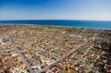 Adelaide;aerial;aerial-photo;aerial-photography;aerial-photos;aerial-view;aerial-views;aerials;Australasian;Australia;Australian;Fulham-Gardens;Grange;Gulf-Saint-Vincent;Gulf-St-Vincent;Gulf-St.-Vincent;Ocean;residential;S.A.;SA;Sea;South-Australia;suburb;suburban;suburbia