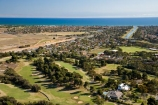 Adelaide;aerial;aerial-photo;aerial-photography;aerial-photos;aerial-view;aerial-views;aerials;Australasian;Australia;Australian;bunker;bunkers;fairway;fairways;golf-course;golf-courses;golf-link;golf-links;green;greens;Gulf-Saint-Vincent;Gulf-St-Vincent;Gulf-St.-Vincent;Kooyonga;Kooyonga-Golf-Course;Ocean;park;parks;S.A.;SA;Sea;South-Australia