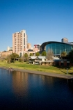 Adelaide - SA