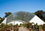Adelaide;architecture;archuitectural;Australasian;Australia;Australian;bicentennial-conservatory;botanic-gardens;botanical-gardens;conservatories;conservatory;modern-architecture;S.A.;SA;South-Australia;State-Capital;tropical-conservatory