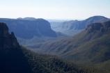 Blue Mountains - NSW