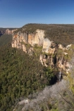 Australasia;Australia;Australian;Blue-Mountains;Blue-Mountains-N.P.;Blue-Mountains-National-Park;Blue-Mountains-NP;bluff;bluffs;Bridal-Veil-Falls;Bridal-Veil-Waterfall;Bridal-Veil-Waterfalls;cliff;cliffs;escarpment;escarpments;falls;Grose-Valley;lookout;lookouts;mountainside;mountainsides;N.S.W.;New-South-Wales;NSW;panorama;panoramas;sandstone;scene;scenes;scenic-view;scenic-views;steep;stream;streams;UN-world-heritage-site;UNESCO-World-Heritage-Site;united-nations-world-heritage-site;View;viewpoint;viewpoints;views;vista;vistas;water;water-fall;water-falls;waterfall;waterfalls;wet;world-heritage;world-heritage-area;world-heritage-areas;World-Heritage-Park;World-Heritage-site;World-Heritage-Sites