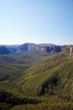 Australasia;Australia;Australian;Blackheath;Blue-Mountains;Blue-Mountains-N.P.;Blue-Mountains-National-Park;Blue-Mountains-NP;bluff;bluffs;cliff;cliffs;escarpment;escarpments;eucalypt;eucalypts;eucalyptus;eucalytis;Evans-Lookout;Grose-Valley;gum;gum-tree;gum-trees;gums;lookout;lookouts;mountainside;mountainsides;N.S.W.;New-South-Wales;NSW;panorama;panoramas;scene;scenes;scenic-view;scenic-views;steep;tree;trees;UN-world-heritage-site;UNESCO-World-Heritage-Site;united-nations-world-heritage-site;View;viewpoint;viewpoints;views;vista;vistas;world-heritage;world-heritage-area;world-heritage-areas;World-Heritage-Park;World-Heritage-site;World-Heritage-Sites