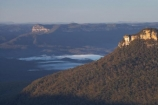 Australasia;Australia;Australian;Blue-Mountains;Blue-Mountains-N.P.;Blue-Mountains-National-Park;Blue-Mountains-NP;escarpment;escarpments;eucalypt;eucalypts;eucalyptus;eucalytis;fog;foggy;gum;gum-tree;gum-trees;gums;Jamison-Valley;Katoomba;Leura;mist;misty;N.S.W.;New-South-Wales;NSW;sandstone;Sublime-Point;Sublime-Point-Lookout;tree;trees;UN-world-heritage-site;UNESCO-World-Heritage-Site;united-nations-world-heritage-site;world-heritage;world-heritage-area;world-heritage-areas;World-Heritage-Park;World-Heritage-site;World-Heritage-Sites