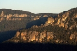Australasia;Australia;Australian;Blue-Mountains;Blue-Mountains-N.P.;Blue-Mountains-National-Park;Blue-Mountains-NP;bluff;bluffs;cliff;cliffs;escarpment;escarpments;Jamison-Valley;Katoomba;Leura;mountainside;mountainsides;N.S.W.;New-South-Wales;NSW;sandstone;steep;Sublime-Point;Sublime-Point-Lookout;UN-world-heritage-site;UNESCO-World-Heritage-Site;united-nations-world-heritage-site;world-heritage;world-heritage-area;world-heritage-areas;World-Heritage-Park;World-Heritage-site;World-Heritage-Sites