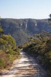 Australasia;Australia;Australian;Blue-Mountains;Blue-Mountains-N.P.;Blue-Mountains-National-Park;Blue-Mountains-NP;countryside;Glenraphael-Dr;Glenraphael-Dr.;Glenraphael-Drive;gravel-road;gravel-roads;Katoomba;metal-road;metal-roads;metalled-road;metalled-roads;N.S.W.;Narrow-Neck;Narrow-Neck-Plateau;New-South-Wales;NSW;road;roads;rural;UN-world-heritage-site;UNESCO-World-Heritage-Site;united-nations-world-heritage-site;world-heritage;world-heritage-area;world-heritage-areas;World-Heritage-Park;World-Heritage-site;World-Heritage-Sites