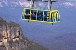 aerial-cable-car;aerial-cable-cars;aerial-cable-way;aerial-cable-ways;aerial-cable_car;aerial-cable_cars;aerial-cable_way;aerial-cable_ways;aerial-cablecar;aerial-cablecars;aerial-cableway;aerial-cableways;Australasia;Australia;Australian;Blue-Mountains;Blue-Mountains-N.P.;Blue-Mountains-National-Park;Blue-Mountains-NP;bluff;bluffs;cable-car;cable-cars;cable-way;cable-ways;cable_car;cable_cars;cable_way;cable_ways;cablecar;cablecars;cableway;cableways;cliff;cliffs;excursion;excursions;gondola;gondolas;high;high-up;Katoomba;lookout;lookouts;mountainside;mountainsides;N.S.W.;New-South-Wales;NSW;panorama;panoramas;people;person;ride;sandstone;scene;scenes;Scenic-Skyway;scenic-view;scenic-views;Scenic-World;Scenic-World-Skyway;skyrail;skyway;skyways;steep;tourism;tourist;tourist-attraction;tourist-attractions;tourist-ride;tourist-rides;tourists;UN-world-heritage-site;UNESCO-World-Heritage-Site;united-nations-world-heritage-site;View;viewpoint;viewpoints;views;vista;vistas;world-heritage;world-heritage-area;world-heritage-areas;World-Heritage-Park;World-Heritage-site;World-Heritage-Sites