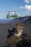 aerial-cable-car;aerial-cable-cars;aerial-cable-way;aerial-cable-ways;aerial-cable_car;aerial-cable_cars;aerial-cable_way;aerial-cable_ways;aerial-cablecar;aerial-cablecars;aerial-cableway;aerial-cableways;Australasia;Australia;Australian;Blue-Mountains;Blue-Mountains-N.P.;Blue-Mountains-National-Park;Blue-Mountains-NP;bluff;bluffs;cable-car;cable-cars;cable-way;cable-ways;cable_car;cable_cars;cable_way;cable_ways;cablecar;cablecars;cableway;cableways;cliff;cliffs;excursion;excursions;gondola;gondolas;high;high-up;Katoomba;lookout;lookouts;mountainside;mountainsides;N.S.W.;New-South-Wales;NSW;Orphan-Rock;panorama;panoramas;people;person;ride;sandstone;scene;scenes;Scenic-Skyway;scenic-view;scenic-views;Scenic-World;Scenic-World-Skyway;skyrail;skyway;skyways;steep;Tha-Orphan-Rock;tourism;tourist;tourist-attraction;tourist-attractions;tourist-ride;tourist-rides;tourists;UN-world-heritage-site;UNESCO-World-Heritage-Site;united-nations-world-heritage-site;View;viewpoint;viewpoints;views;vista;vistas;world-heritage;world-heritage-area;world-heritage-areas;World-Heritage-Park;World-Heritage-site;World-Heritage-Sites