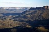 Australasia;Australia;Australian;Blue-Mountains;Blue-Mountains-N.P.;Blue-Mountains-National-Park;Blue-Mountains-NP;Echo-Point;escarpment;escarpments;eucalypt;eucalypts;eucalyptus;eucalytis;gum;gum-tree;gum-trees;gums;Jamison-Valley;Katoomba;Mount-Solitary;Mt-Solitary;Mt.-Solitary;N.S.W.;New-South-Wales;NSW;tree;trees;UN-world-heritage-site;UNESCO-World-Heritage-Site;united-nations-world-heritage-site;world-heritage;world-heritage-area;world-heritage-areas;World-Heritage-Park;World-Heritage-site;World-Heritage-Sites