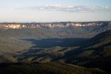 Australasia;Australia;Australian;Blue-Mountains;Blue-Mountains-N.P.;Blue-Mountains-National-Park;Blue-Mountains-NP;Echo-Point;escarpment;escarpments;eucalypt;eucalypts;eucalyptus;eucalytis;gum;gum-tree;gum-trees;gums;Jamison-Valley;Katoomba;N.S.W.;New-South-Wales;NSW;sandstone;tree;trees;UN-world-heritage-site;UNESCO-World-Heritage-Site;united-nations-world-heritage-site;world-heritage;world-heritage-area;world-heritage-areas;World-Heritage-Park;World-Heritage-site;World-Heritage-Sites