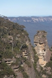 Australasia;Australia;Australian;Blue-Mountains;Blue-Mountains-N.P.;Blue-Mountains-National-Park;Blue-Mountains-NP;bluff;bluffs;cliff;cliffs;Echo-Point;erode;eroded;erosion;escarpment;escarpments;geological;geology;Jamison-Valley;Katoomba;lookout;lookouts;Meehni;mountainside;mountainsides;N.S.W.;New-South-Wales;NSW;panorama;panoramas;rock;rock-formation;rock-formations;rock-outcrop;rock-outcrops;rock-tor;rock-torr;rock-torrs;rock-tors;rocks;sandstone;scene;scenes;scenic-view;scenic-views;steep;stone;The-Three-Sisters;Three-Sisters;UN-world-heritage-site;UNESCO-World-Heritage-Site;united-nations-world-heritage-site;View;viewpoint;viewpoints;views;vista;vistas;world-heritage;world-heritage-area;world-heritage-areas;World-Heritage-Park;World-Heritage-site;World-Heritage-Sites