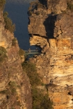 Australasia;Australia;Australian;Blue-Mountains;Blue-Mountains-N.P.;Blue-Mountains-National-Park;Blue-Mountains-NP;bluff;bluffs;cliff;cliffs;Echo-Point;erode;eroded;erosion;escarpment;escarpments;geological;geology;Jamison-Valley;Katoomba;last-light;late-light;lookout;lookouts;low-light;Meehni;mountainside;mountainsides;N.S.W.;New-South-Wales;NSW;panorama;panoramas;people;person;rock;rock-formation;rock-formations;rock-outcrop;rock-outcrops;rock-tor;rock-torr;rock-torrs;rock-tors;rocks;sandstone;scene;scenes;scenic-view;scenic-views;steep;stone;The-Three-Sisters;Three-Sisters;tourism;tourist;tourists;UN-world-heritage-site;UNESCO-World-Heritage-Site;united-nations-world-heritage-site;View;viewpoint;viewpoints;views;vista;vistas;world-heritage;world-heritage-area;world-heritage-areas;World-Heritage-Park;World-Heritage-site;World-Heritage-Sites
