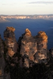 Australasia;Australia;Australian;Blue-Mountains;Blue-Mountains-N.P.;Blue-Mountains-National-Park;Blue-Mountains-NP;bluff;bluffs;cliff;cliffs;Echo-Point;erode;eroded;erosion;escarpment;escarpments;geological;geology;Gunnedoo;Jamison-Valley;Katoomba;last-light;late-light;lookout;lookouts;low-light;Meehni;mountainside;mountainsides;N.S.W.;New-South-Wales;NSW;panorama;panoramas;rock;rock-formation;rock-formations;rock-outcrop;rock-outcrops;rock-tor;rock-torr;rock-torrs;rock-tors;rocks;sandstone;scene;scenes;scenic-view;scenic-views;steep;stone;The-Three-Sisters;Three-Sisters;UN-world-heritage-site;UNESCO-World-Heritage-Site;united-nations-world-heritage-site;View;viewpoint;viewpoints;views;vista;vistas;Wimlah;world-heritage;world-heritage-area;world-heritage-areas;World-Heritage-Park;World-Heritage-site;World-Heritage-Sites