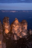Australasia;Australia;Australian;Blue-Mountains;Blue-Mountains-N.P.;Blue-Mountains-National-Park;Blue-Mountains-NP;bluff;bluffs;cliff;cliffs;dark;dusk;Echo-Point;erode;eroded;erosion;escarpment;escarpments;evening;flood-lighting;flood-lights;flood-lit;flood_lighting;flood_lights;flood_lit;floodlighting;floodlights;floodlit;geological;geology;Gunnedoo;Jamison-Valley;Katoomba;light;lights;lookout;lookouts;Meehni;mountainside;mountainsides;N.S.W.;New-South-Wales;night;night-time;night_time;nightfall;NSW;panorama;panoramas;rock;rock-formation;rock-formations;rock-outcrop;rock-outcrops;rock-tor;rock-torr;rock-torrs;rock-tors;rocks;sandstone;scene;scenes;scenic-view;scenic-views;steep;stone;The-Three-Sisters;Three-Sisters;twilight;UN-world-heritage-site;UNESCO-World-Heritage-Site;united-nations-world-heritage-site;View;viewpoint;viewpoints;views;vista;vistas;Wimlah;world-heritage;world-heritage-area;world-heritage-areas;World-Heritage-Park;World-Heritage-site;World-Heritage-Sites