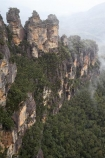 Australasia;Australia;Australian;Blue-Mountains;Blue-Mountains-N.P.;Blue-Mountains-National-Park;Blue-Mountains-NP;bluff;bluffs;cliff;cliffs;Echo-Point;erode;eroded;erosion;escarpment;escarpments;fog;foggy;geological;geology;Gunnedoo;Jamison-Valley;Katoomba;Meehni;mist;misty;mountainside;mountainsides;N.S.W.;New-South-Wales;NSW;rock;rock-formation;rock-formations;rock-outcrop;rock-outcrops;rock-tor;rock-torr;rock-torrs;rock-tors;rocks;sandstone;steep;stone;The-Three-Sisters;Three-Sisters;UN-world-heritage-site;UNESCO-World-Heritage-Site;united-nations-world-heritage-site;Wimlah;world-heritage;world-heritage-area;world-heritage-areas;World-Heritage-Park;World-Heritage-site;World-Heritage-Sites