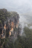 Australasia;Australia;Australian;Blue-Mountains;Blue-Mountains-N.P.;Blue-Mountains-National-Park;Blue-Mountains-NP;bluff;bluffs;cliff;cliffs;escarpment;escarpments;fog;foggy;Jamison-Valley;Katoomba;mist;misty;mountainside;mountainsides;N.S.W.;New-South-Wales;NSW;steep;UN-world-heritage-site;UNESCO-World-Heritage-Site;united-nations-world-heritage-site;world-heritage;world-heritage-area;world-heritage-areas;World-Heritage-Park;World-Heritage-site;World-Heritage-Sites