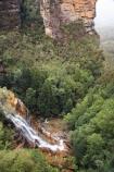 Australasia;Australia;Australian;Blue-Mountains;Blue-Mountains-N.P.;Blue-Mountains-National-Park;Blue-Mountains-NP;bluff;bluffs;Bridal-Veil-Falls;cascade;cascades;cliff;cliffs;creek;creeks;escarpment;escarpments;falls;Leura;Leura-Cascades;Leura-Falls;Leura-Falls-Creek;mountainside;mountainsides;N.S.W.;natural;nature;New-South-Wales;NSW;sandstone;scene;scenic;steep;stream;streams;UN-world-heritage-site;UNESCO-World-Heritage-Site;united-nations-world-heritage-site;water;water-fall;water-falls;waterfall;waterfalls;wet;world-heritage;world-heritage-area;world-heritage-areas;World-Heritage-Park;World-Heritage-site;World-Heritage-Sites