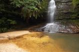 Australasia;Australia;Australian;Blue-Mountains;Blue-Mountains-N.P.;Blue-Mountains-National-Park;Blue-Mountains-NP;cascade;cascades;creek;creeks;falls;Leura;N.S.W.;natural;nature;New-South-Wales;NSW;pool;Pool-of-Siloam;pools;scene;scenic;stream;streams;UN-world-heritage-site;UNESCO-World-Heritage-Site;united-nations-world-heritage-site;water;water-fall;water-falls;waterfall;waterfalls;wet;world-heritage;world-heritage-area;world-heritage-areas;World-Heritage-Park;World-Heritage-site;World-Heritage-Sites