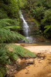 Australasia;Australia;Australian;Blue-Mountains;Blue-Mountains-N.P.;Blue-Mountains-National-Park;Blue-Mountains-NP;cascade;cascades;creek;creeks;falls;Leura;N.S.W.;natural;nature;New-South-Wales;NSW;pool;Pool-of-Siloam;pools;scene;scenic;stream;streams;UN-world-heritage-site;UNESCO-World-Heritage-Site;united-nations-world-heritage-site;water;water-fall;water-falls;waterfall;waterfalls;wet;world-heritage;world-heritage-area;world-heritage-areas;World-Heritage-Park;World-Heritage-site;World-Heritage-Sites