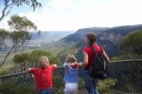 Australia;Blue-Mountains;Blue-Mountains-N.P.;Blue-Mountains-National-Park;Blue-Mountains-NP;bluff;bluffs;boy;boys;brother;brothers;child;children;cliff;cliffs;escarpment;escarpments;families;family;girl;girls;hike;hiker;hikers;hiking;hiking-track;hiking-tracks;Jamison-Valley;kid;kids;little-boy;little-girl;mother;mothers;mountainside;mountainsides;N.S.W.;New-South-Wales;NSW;people;person;sibbling;sibblings;sister;sisters;small-boys;small-girls;steep;track;tracks;trail;trails;tramp;tramper;trampers;tramping;trek;treker;trekers;treking;trekker;trekkers;trekking;UN-world-heritage-site;Under-Cliff-Track;Undercliff-Track;Undercliff-Trail;UNESCO-World-Heritage-Site;united-nations-world-heritage-site;walk;walker;walkers;walking;walking-track;walking-tracks;walking-trail;walking-trails;Wentworth-Falls;world-heritage;world-heritage-area;world-heritage-areas;World-Heritage-Park;World-Heritage-site;World-Heritage-Sites