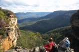 Australia;Blue-Mountains;Blue-Mountains-N.P.;Blue-Mountains-National-Park;Blue-Mountains-NP;bluff;bluffs;cliff;cliffs;escarpment;escarpments;Fletcher-Lookout;hike;hiker;hikers;hiking;hiking-track;hiking-tracks;Jamison-Valley;lookouts;mountainside;mountainsides;N.S.W.;National-Pass-Track;National-Pass-Trail;New-South-Wales;NSW;people;person;steep;track;tracks;trail;trails;tramp;tramper;trampers;tramping;trek;treker;trekers;treking;trekker;trekkers;trekking;UN-world-heritage-site;Under-Cliff-Track;Undercliff-Track;Undercliff-Trail;UNESCO-World-Heritage-Site;united-nations-world-heritage-site;viewpoint;viewpoints;walk;walker;walkers;walking;walking-track;walking-tracks;walking-trail;walking-trails;Wentworth-Falls;world-heritage;world-heritage-area;world-heritage-areas;World-Heritage-Park;World-Heritage-site;World-Heritage-Sites