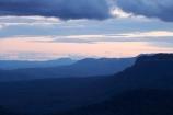 Australasia;Australia;Australian;Blue-Mountains;Blue-Mountains-N.P.;Blue-Mountains-National-Park;Blue-Mountains-NP;cloud;cloudy;dusk;Echo-Point;escarpment;escarpments;evening;Jamison-Valley;Katoomba;N.S.W.;New-South-Wales;NSW;overcast;rain-cloud;rain-clouds;twilight;UN-world-heritage-site;UNESCO-World-Heritage-Site;united-nations-world-heritage-site;world-heritage;world-heritage-area;world-heritage-areas;World-Heritage-Park;World-Heritage-site;World-Heritage-Sites