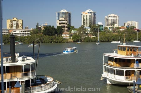austalasian;Australia;australian;boat;boats;Brisbane;Brisbane-River;cruise-boat;cruise-boats;cruises;kookaburra-river-queens;mall;malls;paddle-boat;paddle-boats;Paddle-Steamer;Paddle-Steamers;pedestrian-mall;pedestrian-malls;Queensland;River-Queen;River-Queen-Paddle-Steamer;rivers;shop;shopping-centre;shopping-centres;shopping-mall;shopping-malls;shops;steamer;steamers;tour;tourism;travel