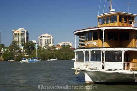 austalasian;Australia;australian;boat;boats;Brisbane;Brisbane-River;cruise-boat;cruise-boats;cruises;kookaburra-river-queens;paddle-boat;paddle-boats;Paddle-Steamer;Paddle-Steamers;Queensland;River-Queen;River-Queen-Paddle-Steamer;rivers;steamer;steamers;tour;tourism;travel