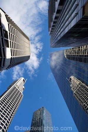 Australasia;Australia;Australian;Brisbane;c.b.d.;cbd;central-business-district;cities;city;cityscape;cityscapes;high-rise;high-rises;high_rise;high_rises;highrise;highrises;looking-up;modern;multi_storey;multi_storied;multistorey;multistoried;office;office-block;office-blocks;offices;Qld;Queensland;sky-scraper;sky-scrapers;sky_scraper;sky_scrapers;skyscraper;skyscrapers;tower-block;tower-blocks;up-sky;upward;upwards