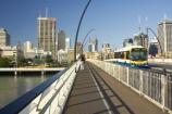 australasia;Australia;australian;bridge;bridges;Brisbane;Brisbane-River;buildings;c.b.d.;cbd;central-business-district;cities;city;office;offices;Queensland;river;rivers;Victoria-Bridge;water