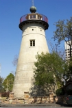 1828;australasia;Australia;australian;Brisbane;colonial;heritage;historic;historical;Old-Windmill;Queensland;windmill